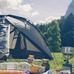 Choisir son nombre de mots pour le Camp Nano - Article