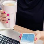 développer sa présence en ligne - article