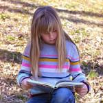 les maisons d'édition spécialisées en littérature jeunesse - article