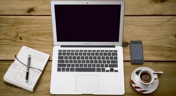 creer blog dauteur