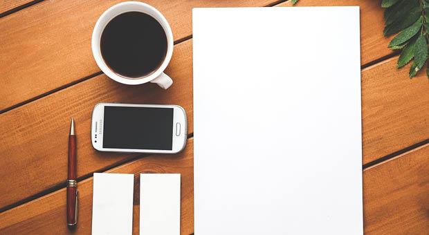 créer sa marque - article