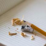 Ecrire une fanfiction - article