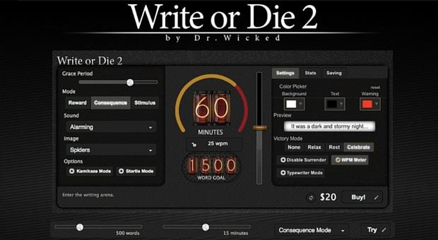 write or die Write good or die - kindle edition by scott nicholson, gayle lynds, kevin j anderson, mj rose, heather graham, douglas clegg, alexandra sokoloff, ja konrath.