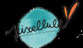 logo de Pixellule