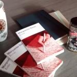 Mon bloggiversaire _ concours - article