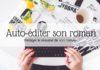 Auto-éditer son roman _ Ecrire le résumé de son roman - Article