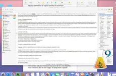 Antidote 9, un correcteur orthographique de compétition - Article