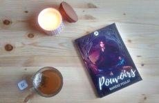 Publication de Pouvoirs - Home