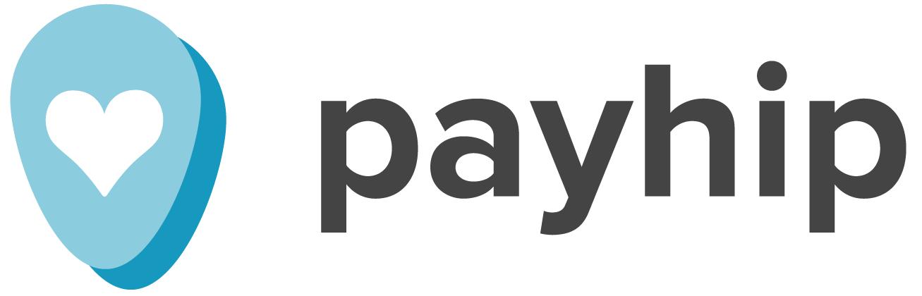 logo-payhip