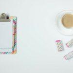 Faire de l'écriture sa priorité pour écrire enfin - Article