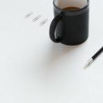 Tutoriel _ le logiciel Antidote 9 appliqué - Article