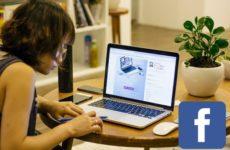 developper-et-animer-une-page-facebook-en-tant-quauteur-article