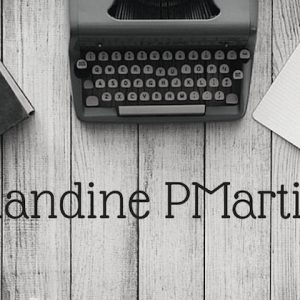 lecriture-et-blandine-pmartin-article