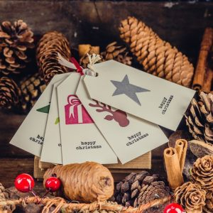 idees-de-cadeaux-pour-noel