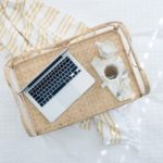 tenir-un-blog-en-tant-quauteur-article