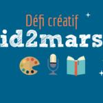Id2mars