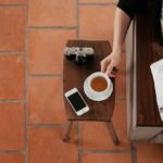 30 idées d'articles pour un blog d'auteur - article