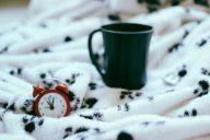 7 solutions pour trouver le temps d'écrire - article