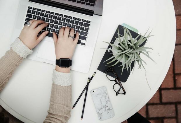 Améliorer sa concentration pour mieux écrire - article
