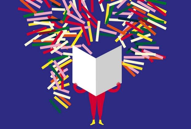 L 39 organisation d 39 un salon du livre le festival rue des - Organisation d un salon ...