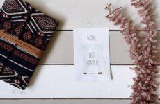 Canaliser sa créativité - article