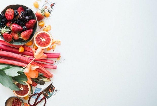 Libérer sa créativité - article