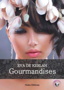 Eva de Kerlan - Gourmandises