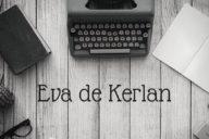 L'écriture et Eva de Kerlan - Article