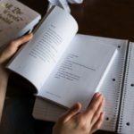 J'ai participé à mon premier atelier d'écriture avec Aleph écriture - Article