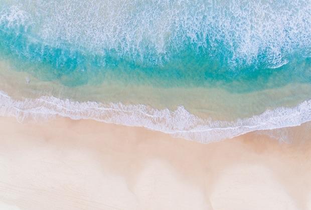 3 projets d'écriture pour les vacances - Article