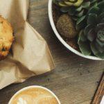 Un article un jour – Ma routine Blogging – Episode 14