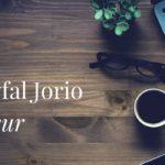 Article - Nawfal Jorio