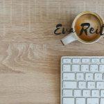 Mécanismes d'Histoires - L'écriture et Eva Reitzer