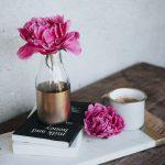 Ecrire-pour-la-saint-valentin