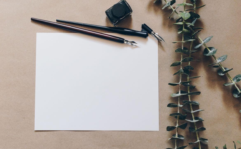 Réflexions du moment : écriture comparaison - Mécanismes d'Histoires