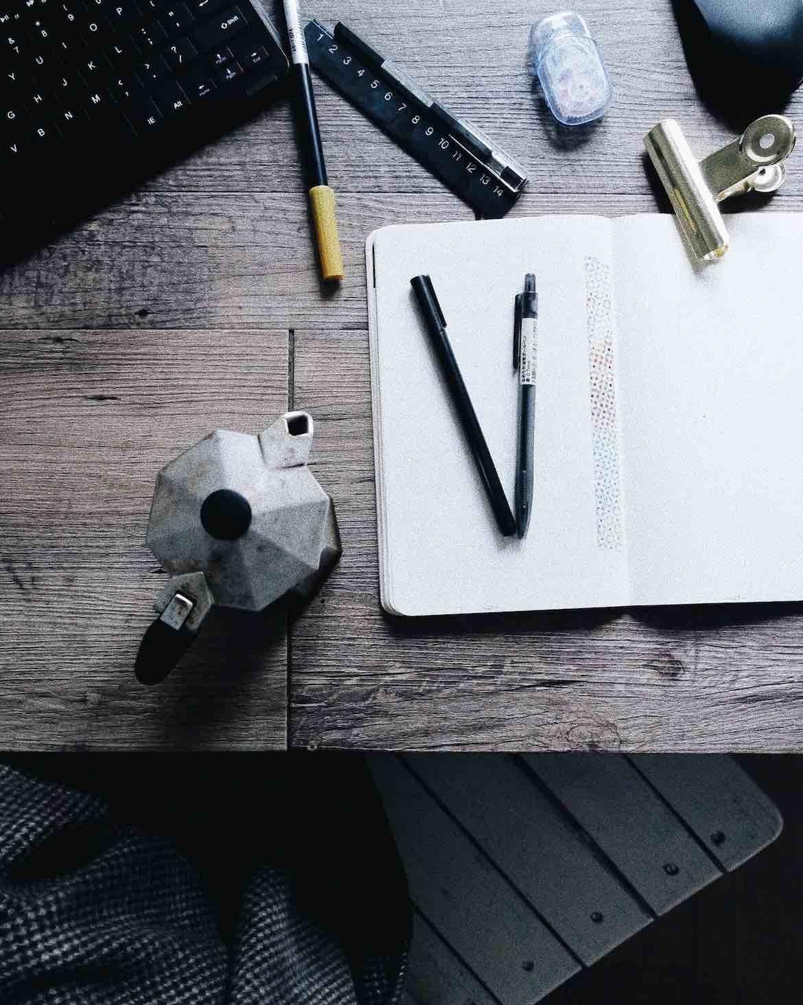 La notion de conflit dans un roman : enjeu, tension narrative