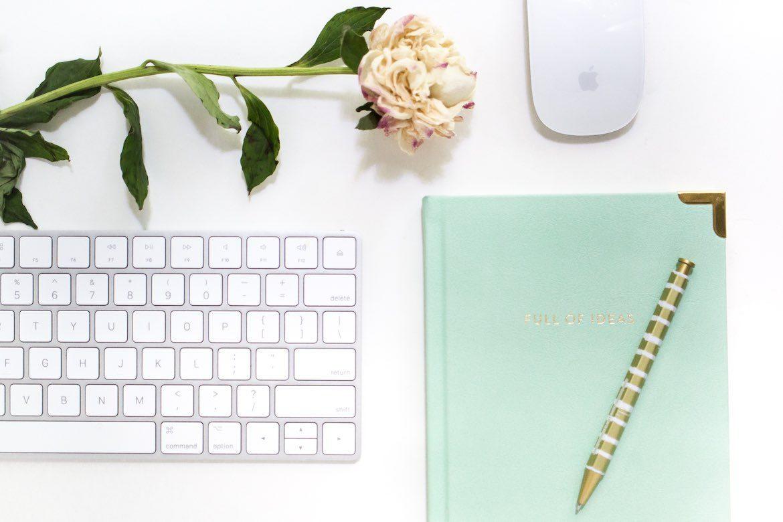 Ecrire une newsletter pour augmenter le trafic de son site - Mécanismes d'histoires