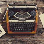 Mettre du suspense dans un roman – Mécanismes d'Histoires