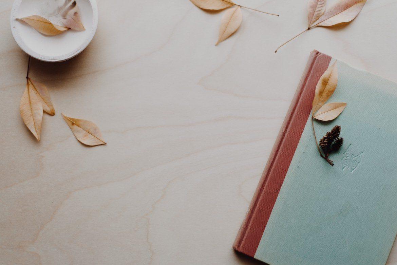 écriture automatique en écriture : comment l'utiliser – Mécanismes d'Histoires