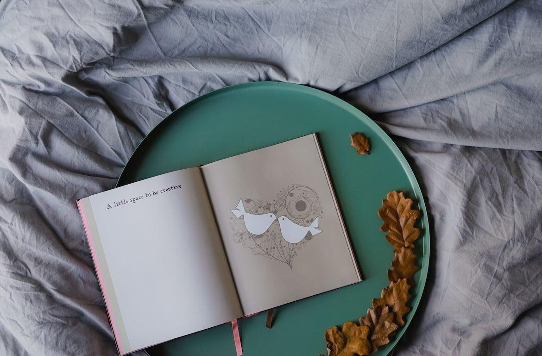 Réécrire un roman : ma méthode