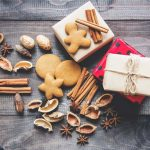 My Whishlist de Noël pour les écrivains et les écrivaines