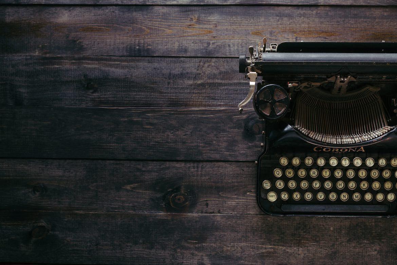 Commencer en tant que rédacteur web ou rédactrice web – Mécanismes d'Histoires