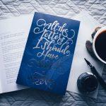 Salons du livre 2020 et autres festivals – Mécanismes d'Histoires