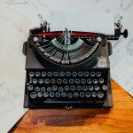 Comment trouver son style littéraire - Mécanismes d'Histoires