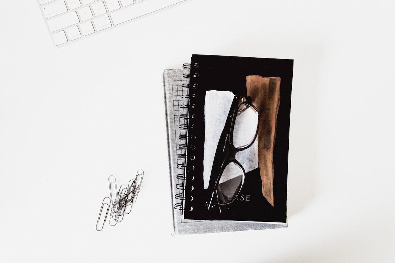 Ecrire pour son entreprise – Mécanismes d'Histoires