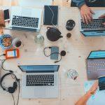 Une journée dans ma vie d'entrepreneuse - Mécanismes d'Histoires