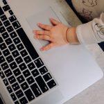 Mon enfant a écrit un livre : comment l'aider ? – Mécanismes d'Histoires
