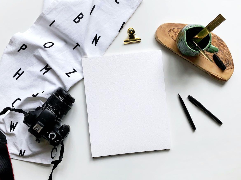 Ecrire un script de vidéo – Mécanismes d'Histoires
