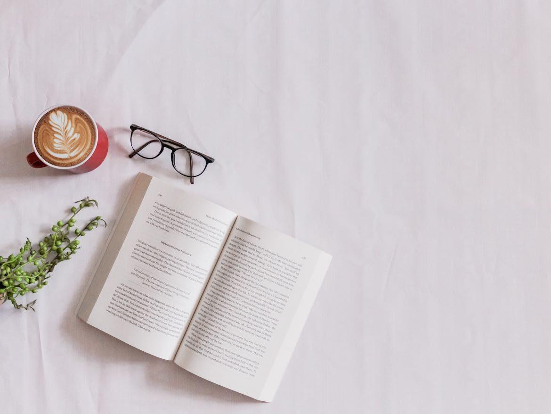 Lire pour mieux écrire – Mécanismes d'Histoires