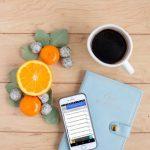 application prise de note vocale android – Mécanismes d'Histoires